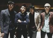 智鉉寓 的電影 - The Idol 偶像先生:Mr Idol 畫報集