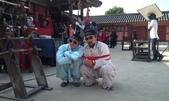 智鉉寓 的戲劇 - 仁顯王后的男人:IMG_20120523_165459.jpg