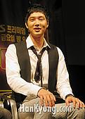 智鉉寓 的戲劇-我的甜蜜首爾:009 新聞照片-製作發表會
