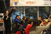 智鉉寓 的戲劇 - 千次的親吻:IMG_8731.jpg