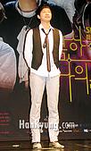 智鉉寓 的戲劇-我的甜蜜首爾:010 新聞照片-製作發表會