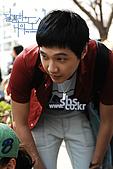 智鉉寓 的戲劇-我的甜蜜首爾:20080604190248_2