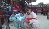 智鉉寓 的戲劇 - 仁顯王后的男人:IMG_20120523_165508.jpg