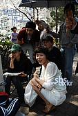 智鉉寓 的戲劇-我的甜蜜首爾:20080604190735_1