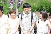 智鉉寓 的戲劇-我的甜蜜首爾:1922015436170821681719035[1].jpg