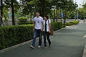 智鉉寓 的戲劇-我的甜蜜首爾:1414715764125471267517532[1].jpg