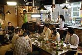 智鉉寓 的戲劇-我的甜蜜首爾:1220717729133521683919355[1].jpg