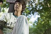 智鉉寓 的戲劇-OverTheRainbow:OTR 226 雜誌 Cine21