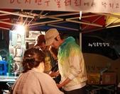 智鉉寓 的戲劇 - 仁顯王后的男人:IMG_2331.JPG