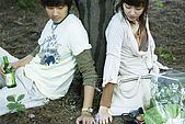智鉉寓 的戲劇-OverTheRainbow:OTR 225 雜誌 Cine21