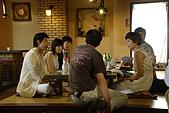 智鉉寓 的戲劇-我的甜蜜首爾:1659918747134511990614230[1].jpg