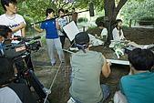 智鉉寓 的戲劇-OverTheRainbow:OTR 224 雜誌 Cine21