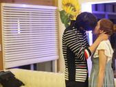 智鉉寓 的戲劇 - 仁顯王后的男人:JP mnet