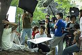 智鉉寓 的戲劇-OverTheRainbow:OTR 223 雜誌 Cine21