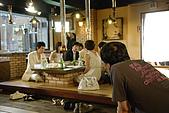 智鉉寓 的戲劇-我的甜蜜首爾:1922715890171871545414336[1].jpg