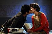 智鉉寓 的戲劇-我的甜蜜首爾:20080605095106_3