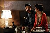 智鉉寓 的戲劇-我的甜蜜首爾:20080605095106_5