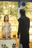 智鉉寓 的戲劇 - 千次的親吻:IMG_7987.jpg