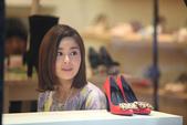 智鉉寓 的戲劇 - 千次的親吻:IMG_8009.jpg
