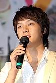 智鉉寓 的戲劇-OverTheRainbow:OTR 218  製作發表會20060121