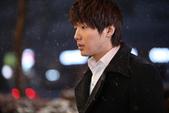 智鉉寓 的戲劇 - 千次的親吻:IMG_8068.jpg