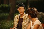 智鉉寓 的戲劇-我的甜蜜首爾:1500613862198371773714586[1].jpg
