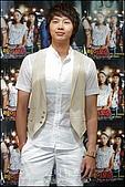 智鉉寓 的戲劇-OverTheRainbow:OTR 217  製作發表會20060121