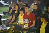 智鉉寓 的戲劇-我的甜蜜首爾:20080613175310_2