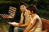 智鉉寓 的戲劇-我的甜蜜首爾:1340518733148401609610446[1].jpg