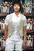 智鉉寓 的戲劇-OverTheRainbow:OTR 216  製作發表會20060121