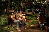 智鉉寓 的戲劇-我的甜蜜首爾:1291214013110261887810141[1].jpg