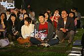 智鉉寓 的戲劇-我的甜蜜首爾:20080613175310_1