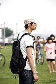 智鉉寓 的戲劇-我的甜蜜首爾:1162010378130911924919505[1].jpg