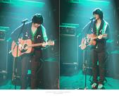 智鉉寓 的廣播-其他:20101204