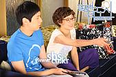 智鉉寓 的戲劇-我的甜蜜首爾:20080620171539_1