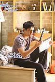 智鉉寓 的戲劇-我的甜蜜首爾:20080620175843_1