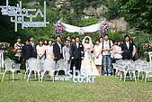 智鉉寓 的戲劇-我的甜蜜首爾:20080624173046_1