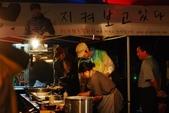 智鉉寓 的戲劇 - 仁顯王后的男人:DSC_0924.jpg