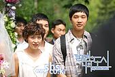 智鉉寓 的戲劇-我的甜蜜首爾:20080624174707_1