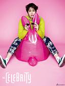 智鉉寓 的雜誌~: