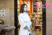 智鉉寓 的戲劇 - 千次的親吻:thousand_photo120203152038imbcdrama1.jpg
