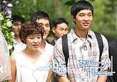 智鉉寓 的戲劇-我的甜蜜首爾:20080624174707_2