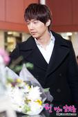 智鉉寓 的戲劇 - 千次的親吻:thousand_photo120203152038imbcdrama3.jpg
