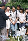 智鉉寓 的戲劇-我的甜蜜首爾:20080624175303_1