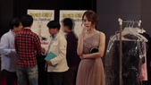 仁顯王后的男人- 分集劇情截圖專用:EP11_MASTER.m4v.m4v_20120523_192521.609.jpg