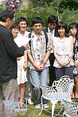 智鉉寓 的戲劇-我的甜蜜首爾:20080624175303_2