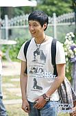 智鉉寓 的戲劇-我的甜蜜首爾:20080630114738_2