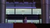 仁顯王后的男人- 分集劇情截圖專用:EP11_MASTER.m4v.m4v_20120523_192644.484.jpg