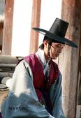 智鉉寓 的戲劇 - 仁顯王后的男人:20120523_003359.jpg