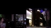 仁顯王后的男人- 分集劇情截圖專用:EP11_MASTER.m4v.m4v_20120523_192657.500.jpg